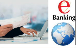 Manfaat Internet Banking