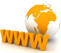Manfaat internet bagi pelajar