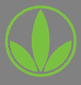 Herbalife Indonesia Solusi Praktis Diet Sehat