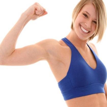 Tips Meningkatkan stamina