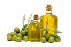Manfaat buah zaitun untuk wajah
