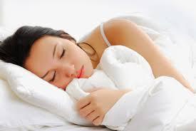Mengungkap Manfaat Tidur Siang untuk Kesehatan