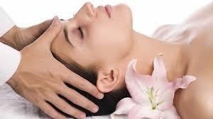 Manfaat Totok Wajah Bagi Kesehatan dan Kecantikan