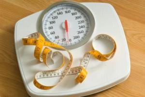 Cara menurunkan berat badan dalam 1 minggu secara aman