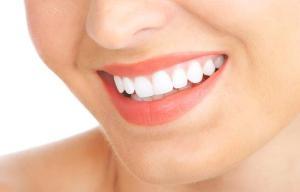 Cara Memutihkan Gigi Secara Alami Dan Cepat Mantily Com