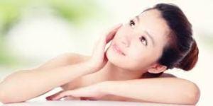 Cara memutihkan kulit tubuh secara alami