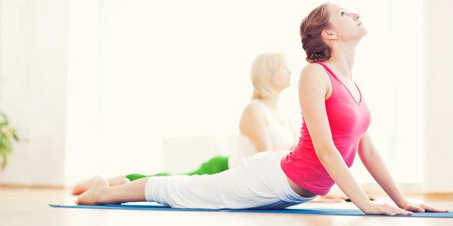 Cara menambah tinggi badan secara alami dan cepat