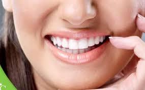 Cara Merawat Gigi Pada Bayi Yang Baru Tumbuh