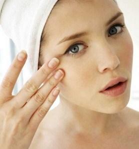 Tips Kecantikan Wajah Alami Dalam 3 Bulan Mantily Com